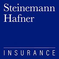 Steinemann Hafner Insurance